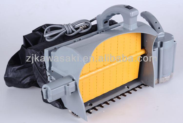 battery plucking machine2.jpg