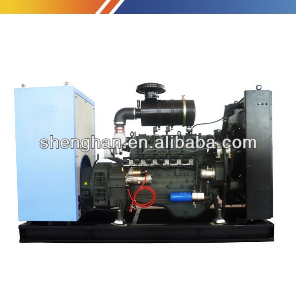 mini formato 3kw chp generatore di gas metano-Generatori a turbina a gas-Id prodotto:1627604853 ...