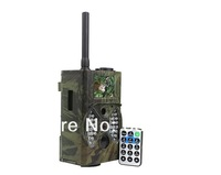 SCOUT GUARD 12MP MMS/GSM Hunting Camera BG-520M with 2.0TFT ,12MP picture, 1080P Video