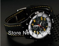 Наручные часы The new GT Deluxe male fashion sports watch fashion cool military observation best gift men quartz boy designer WATC