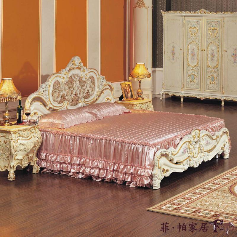 fran ais mobilier de chambre meubles de luxe marques. Black Bedroom Furniture Sets. Home Design Ideas