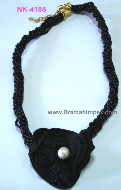 Unique Fashion Jewelry on Latest Fabric Fashion Jewelry Unique Costume Jewelry Fashion Necklaces