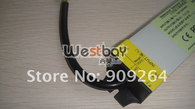 36W power supply side.jpg