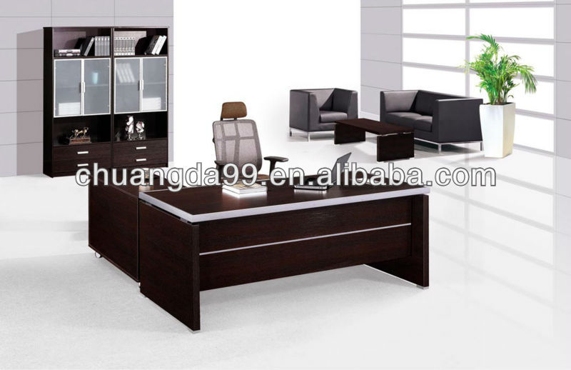 High quality home office furniture