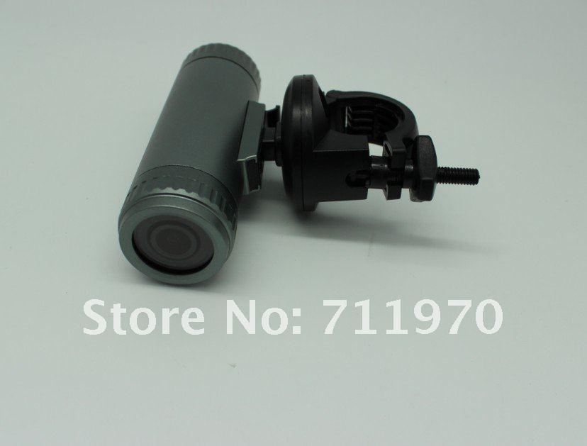 RD600 (14).jpg