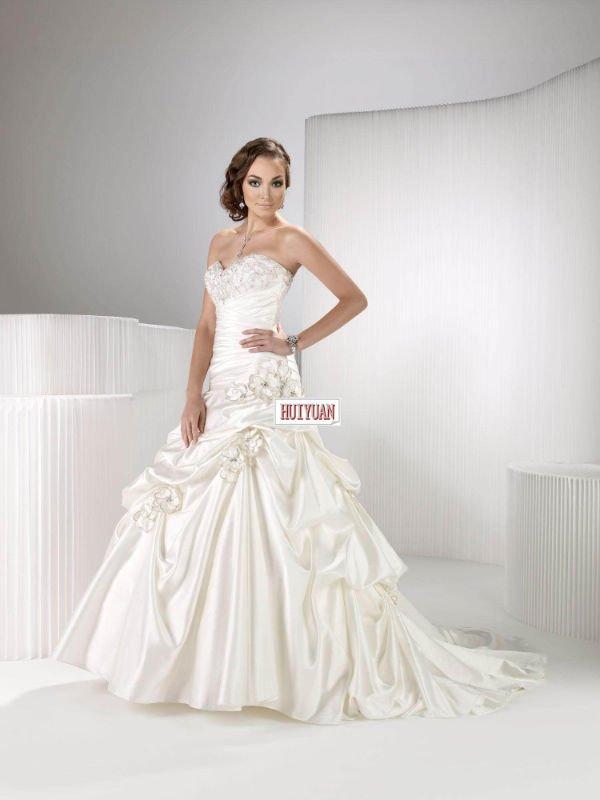 Abito da sposa, nuziale abito da sposa, abito da sposa, nuziale abito
