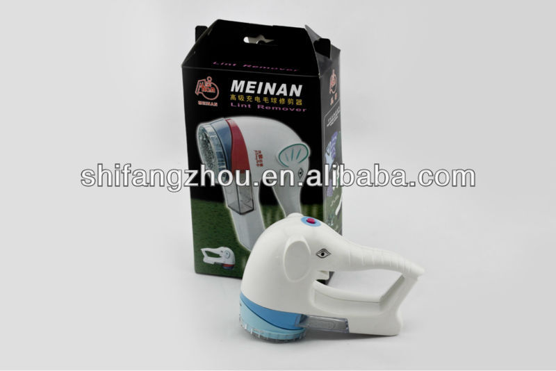 lint remover made in China CE&RoHs BWG-6669