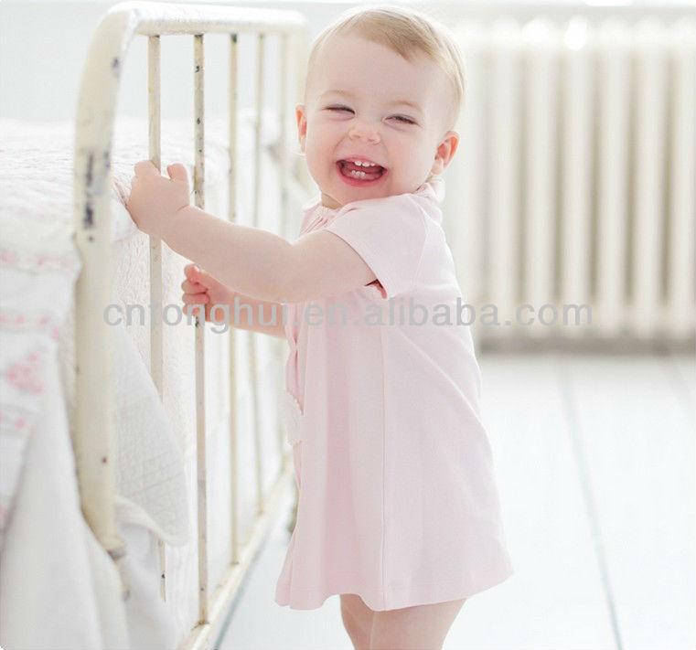 baby frock ,roupas de importadas da china