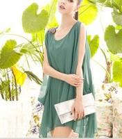 Женское платье Topray D061