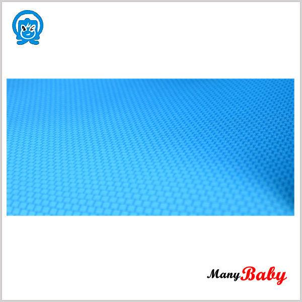 Baby Stroller720N-305_.jpg