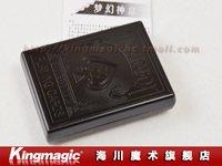 Магические трюки kingmagic g0507