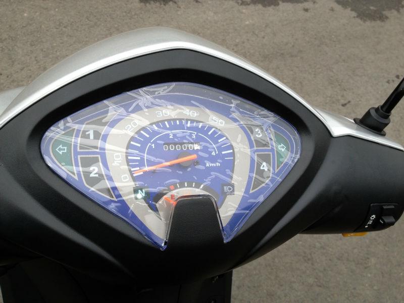 best-seller 110cc CUB motorcycle