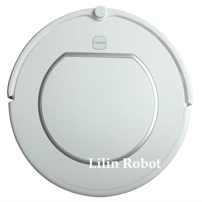 Robot vacuum cleaner LL-308-1(mark).jpg