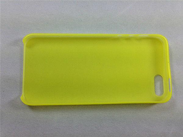 GuangZhou Western Cell Phone Cases For iphone 4 / 4s / 5