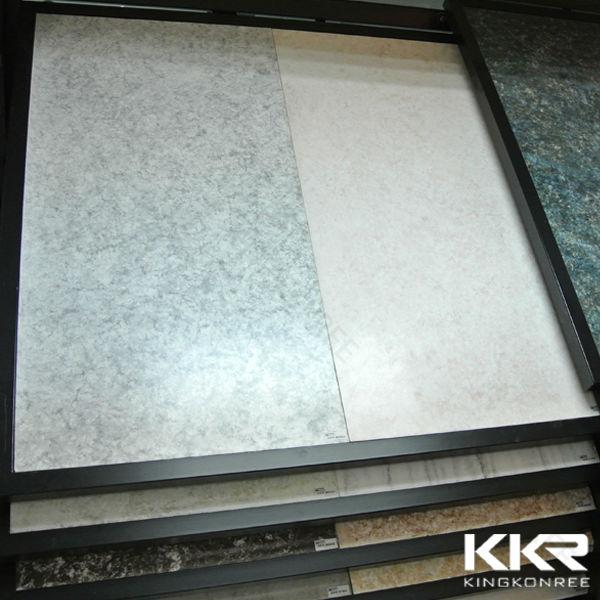 Custom effen oppervlak acryl badkamer douche muur panelen kunstmatige steen product id - Muurpanelen badkamer ...