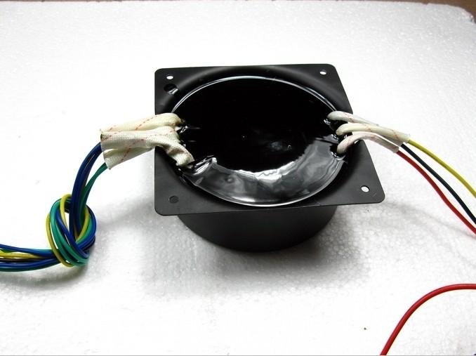 Transformator 110v to 9v Transformer ip 110v 220v