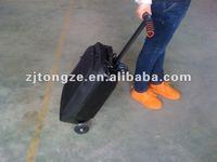 Сумка для ручной клади polycarbonate bag and EVA luggage SL-001 y