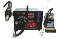 multi-tasking Repairing System aoyue968, free shipping by dhl/ups/ems, free send gifr; hot sell