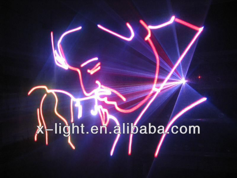 mini laser light show projector mini key master machine. Black Bedroom Furniture Sets. Home Design Ideas