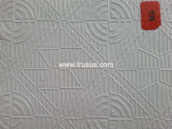 사무실 벽 패널 디자인 Pvc 석고 천장-천장 타일 -상품 ID:1661462917 ...