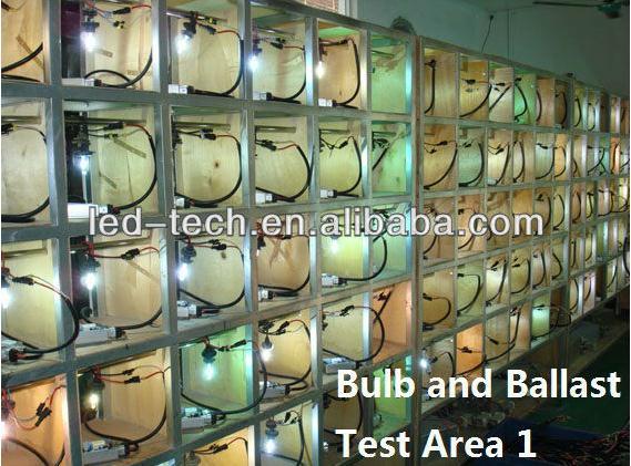 1157 5w Cree led tuning light