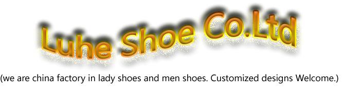 shoes kids sandals 2014