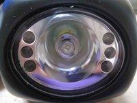 Лампа для головы LED lithium battery mining safety cap lamp 10