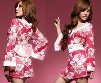 Азиатская национальная одежда , /h8062