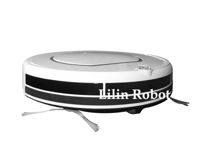 Robot vacuum cleaner LL-308-2(mark).jpg