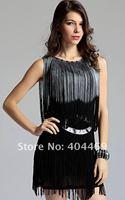 Платье для вечеринки  MS020