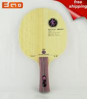 Ракетка для настольного тенниса Friendship 729 729 Arylate : l/3; L3; l 3, L-3