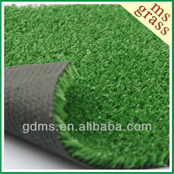 Professional manufacture tennish field pvc carpet protector