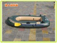 Гребля на лодках