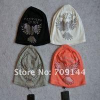 Женские шарфы, Шапки, Комплекты  HA1809