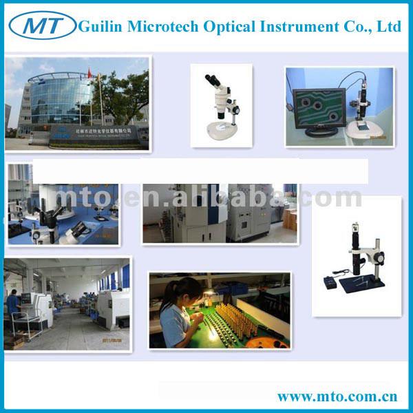 stereo microscope.jpg
