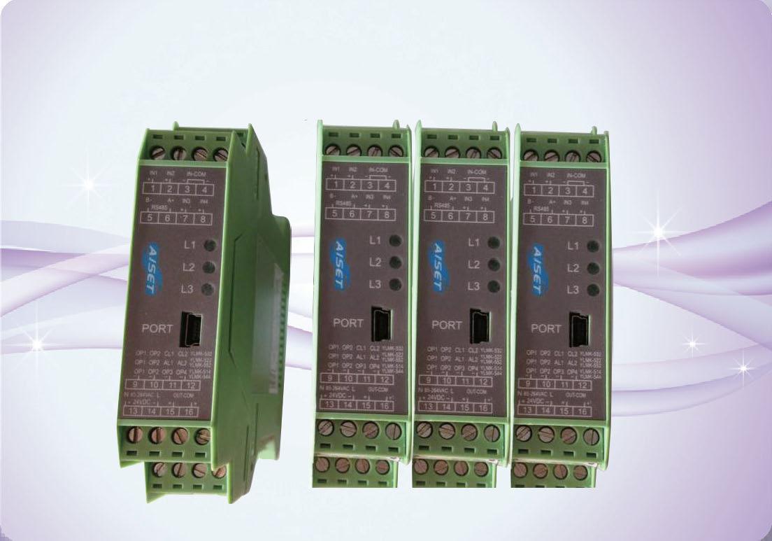 YLMK-500 2.jpg
