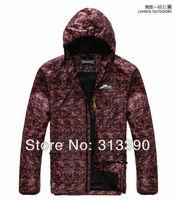 новый бренд laynos кожи траншею открытый траншею ультратонкий весной и осенняя верхняя одежда, высокое качество и