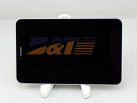 7 inch 3G tablet pc Freelander PX2 built in GPS Quad core MTK8389 1.2GHz Android 4.2 GSM WCDMA Bluetooth Dual Camera