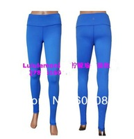 Набор для йоги New arrivel lululemon Wunder Pants yoga trousers sport pants lululemon legging bell-bottoms 7 colors