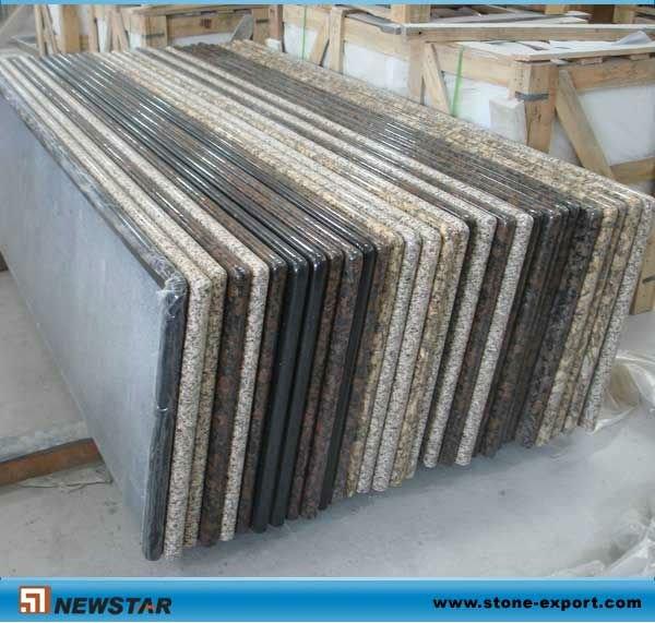 Pre cut granite countertops, View pre cut granite countertops, Staroak ...