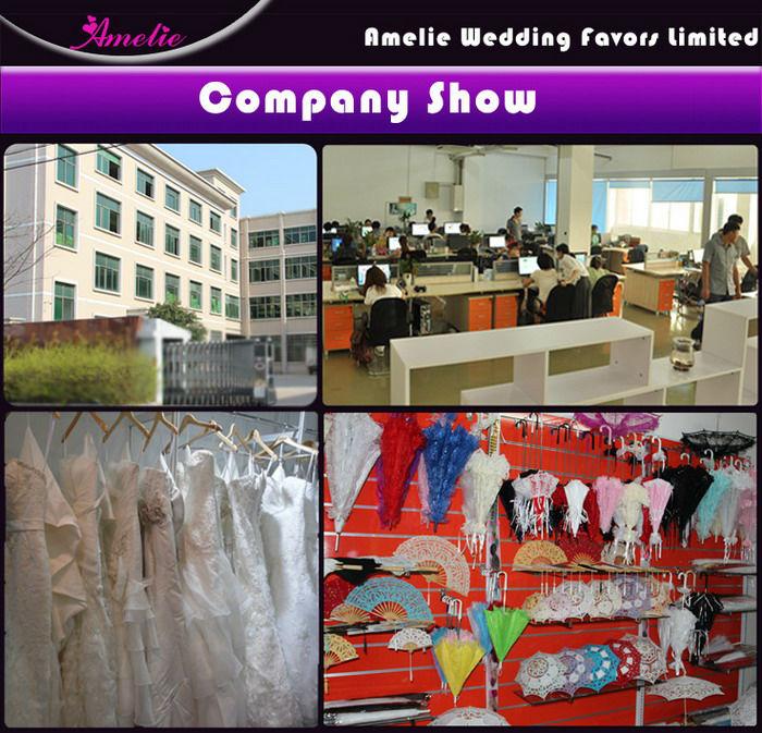 2.Company Shows.jpg
