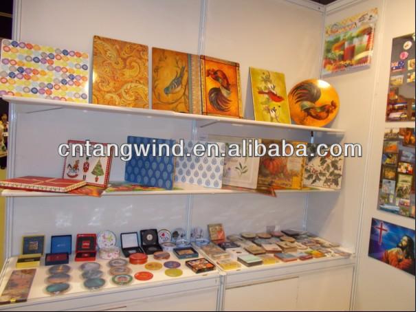 hk exhibition.jpg