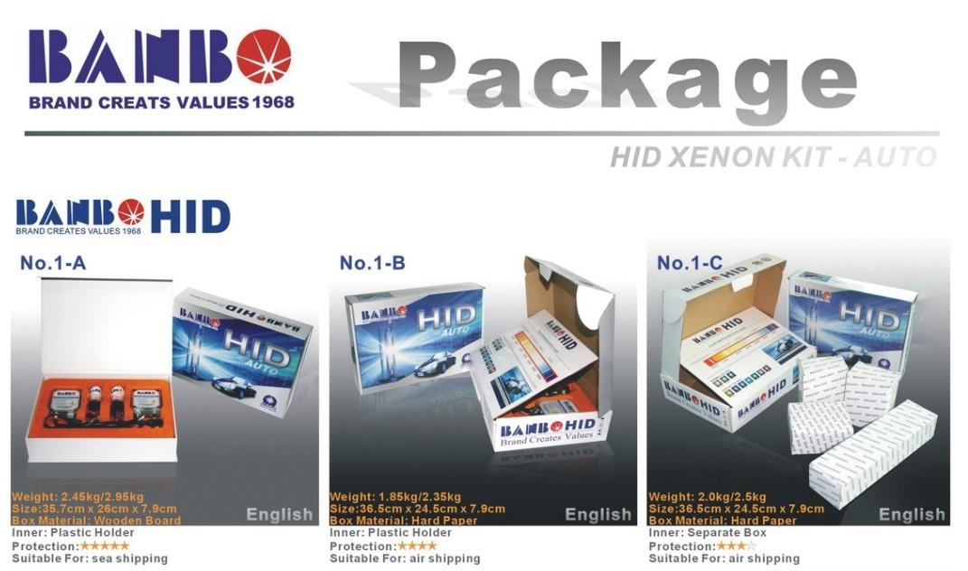 hid xenon h6m slim ballast kit,slim ballast motorcycle hid kits,hid kit ultra slim ballast