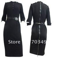 Женское платье V & V300