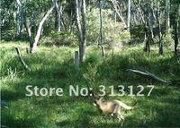 Фотокамера для охоты Ltl Acorn MMS 12MP 24 /gsm/email Ltl Ltl 5210 Ltl-5210MM