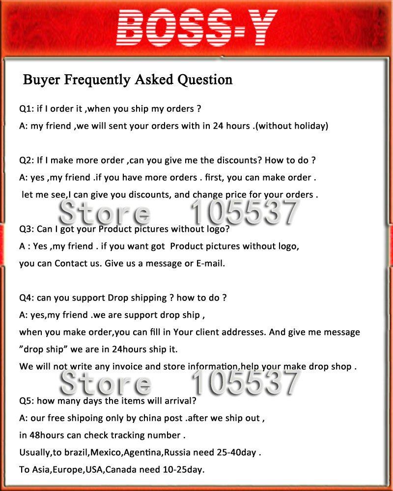 FAQ 105537