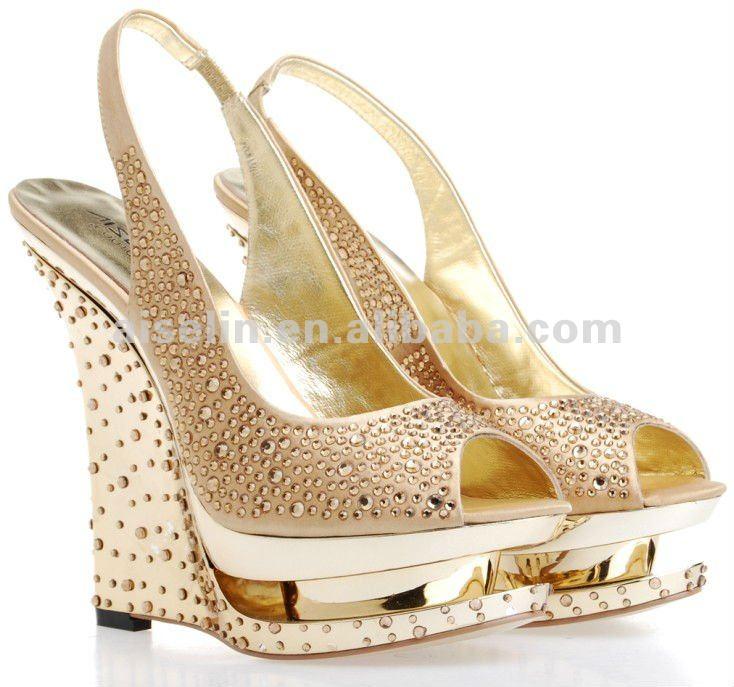Wide Feet Sandals Men Wide Feet Heel For Men