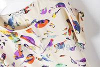 Женские блузки и Рубашки t w001