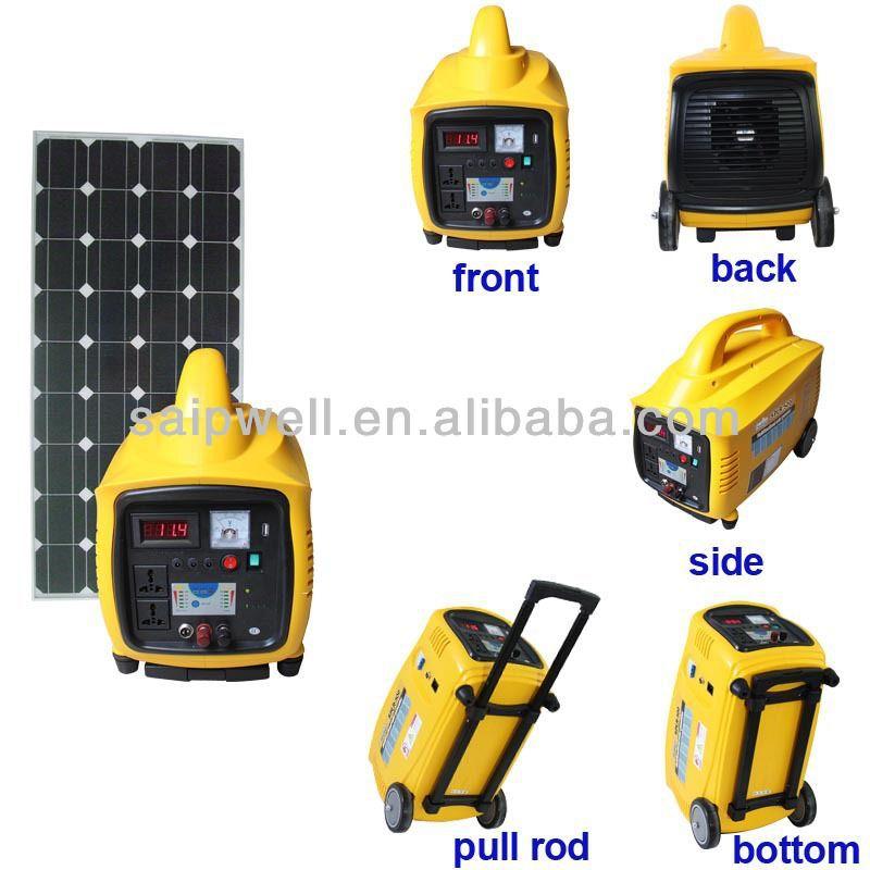 Most Charming solar generator solar system pakistan lahore