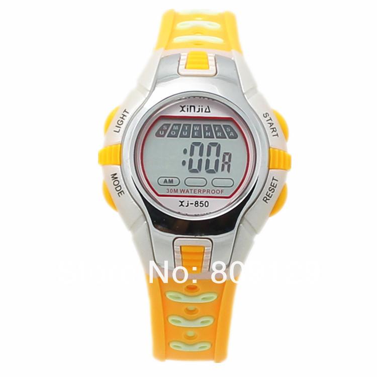 Часы спортивные до 1000 руб